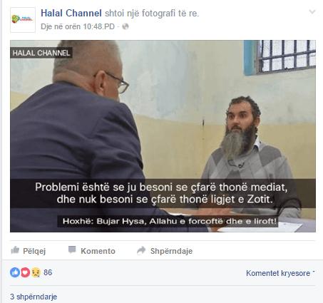 halal-channel-hoxha-burg