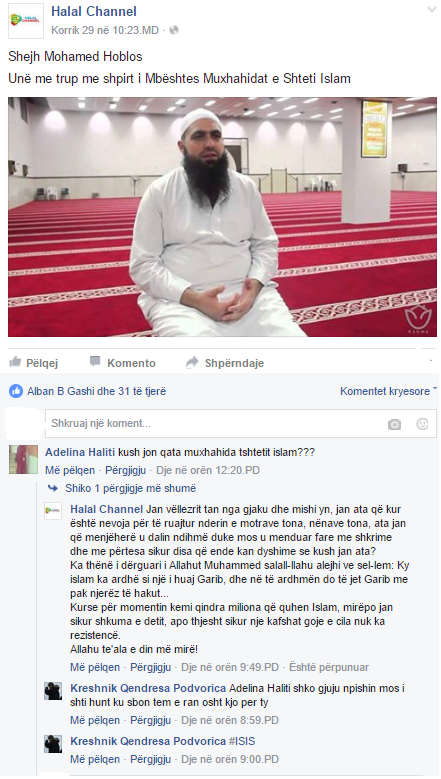 halal-channel-mohamed-hoblos