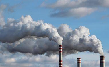 Cilësia e ajrit në Kosovë kërcënim për jetën e qytetarëve
