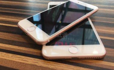 Apple me tri versione të iPhone 7, rrjedhin fotot online!