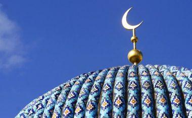 Komuna do debat publik për ndërtimin e Xhamisë së Madhe në Prishtinë (Video)