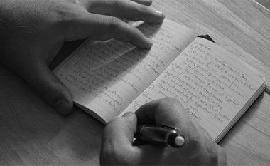 Pse është e rëndësishme t'i shkruani të gjitha gjërat?