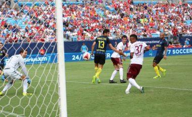 Bayerni shkatërron Interin (Video)