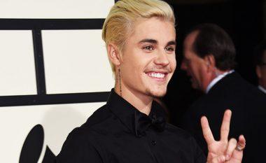 Bieber mori një ofertë të parezistueshme nga Trump dhe partia e tij