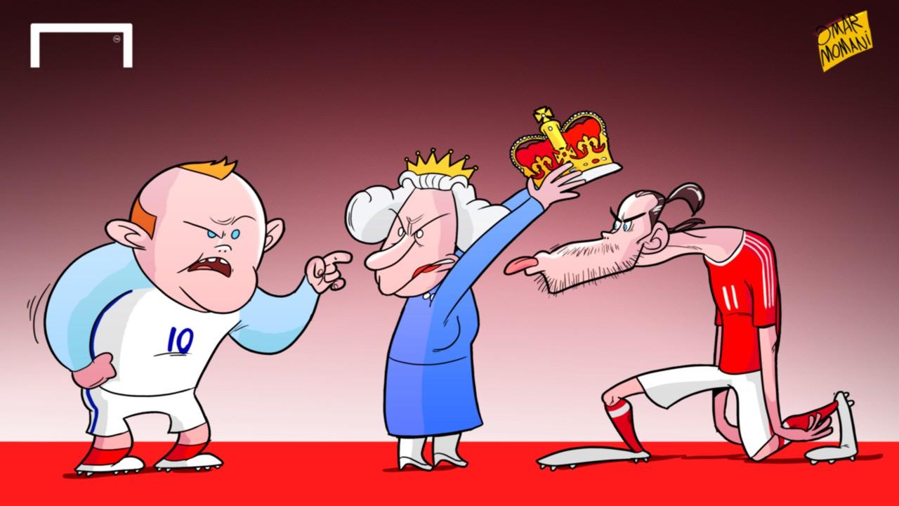 karikatura 10