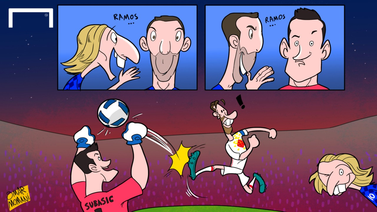 karikatura 11