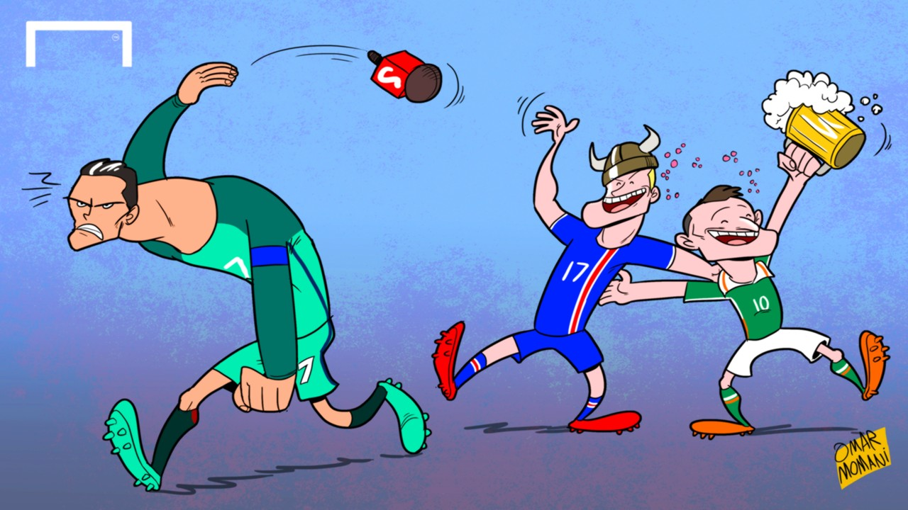 karikatura 12