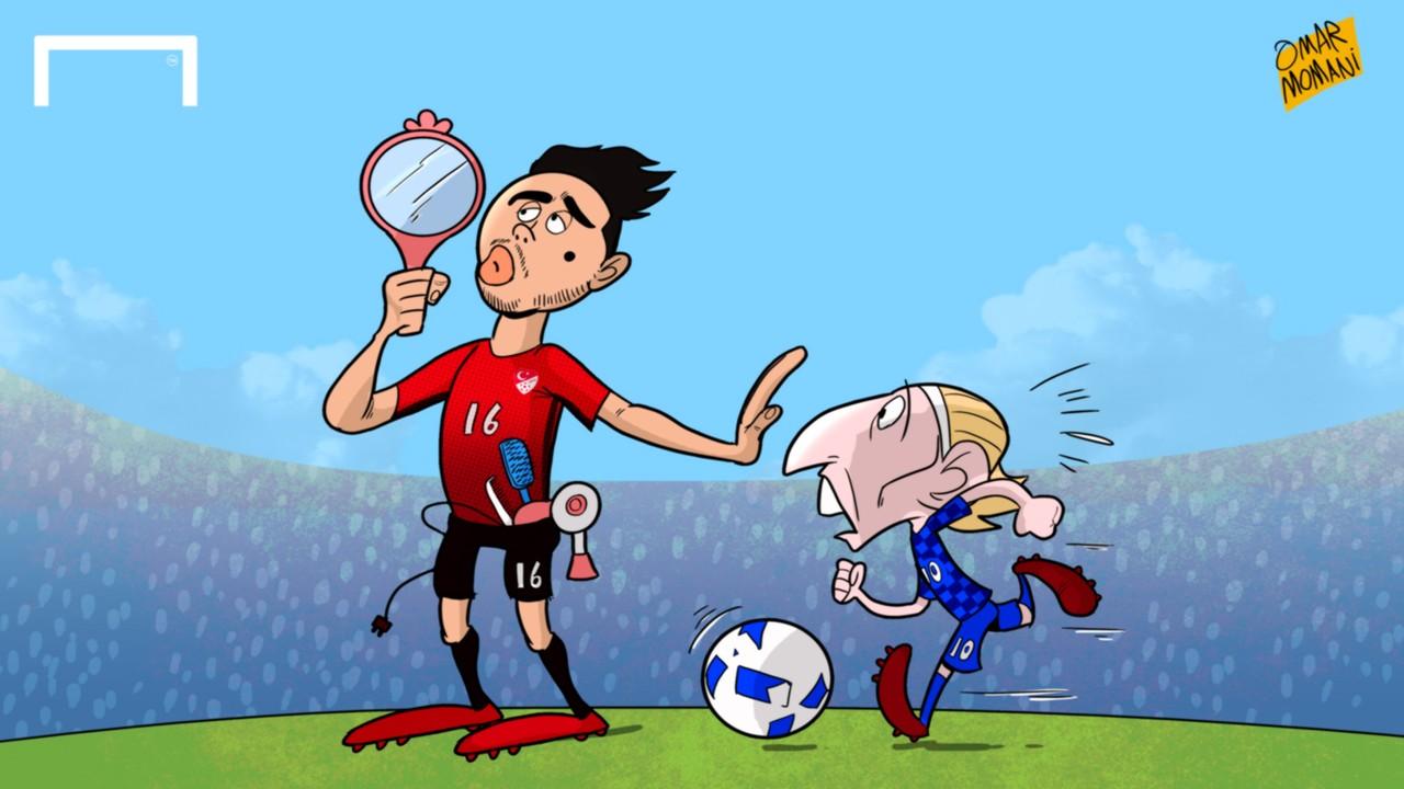 karikatura 3