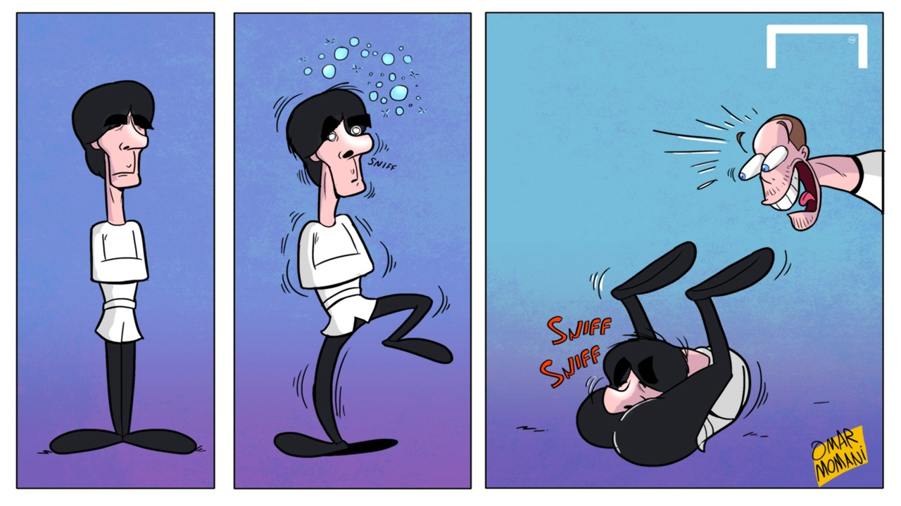 karikatura 6