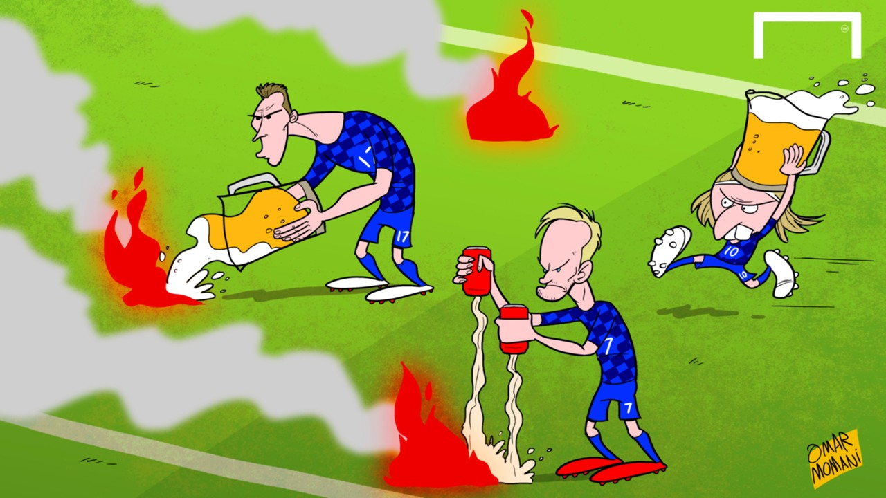 karikatura 8