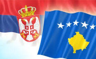 Gjuriq kërkon që Kosova ta fusë Serbinë në Kushtetutën e saj