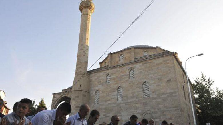 Kërkohet falja e Fitër Bajramit në sheshin e Prishtinës, BIK-u thotë se kjo mund të ndodh për Kurban Bajram