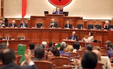 Si ndryshoi drafti i reformës në drejtësi, zbardhen detajet për veting-un