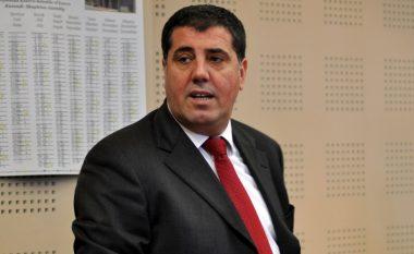 Haziri: Nuk ka asgjë të vërtetë në aktakuzë, prokuroria vitin e kaluar ndaloi hetimet për këtë rast