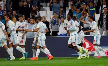 Zyrtare: Marseille nënshkruan me zëvendësuesin e Batshuayit (Foto)