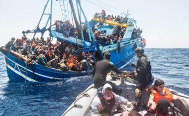 Viti 2016, më vdekjeprurësi për refugjatët