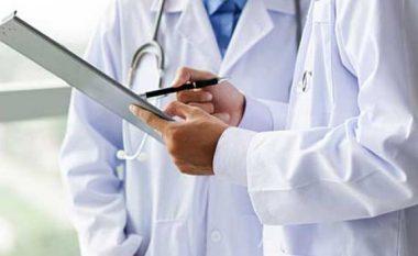 Memorandum bashkëpunimi Japoni - Maqedoni në sferën e mjekësisë