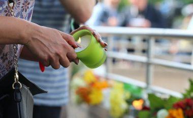 Konfirmohet zyrtarisht identiteti kosovarëve të vrarë dhe plagosur në Munih