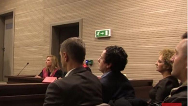 Shtatë deputetë të opozitës, së shpejti para gjyqit (Video)