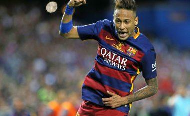 Zyrtare: Këto janë shifrat marramendëse të renovimit të Neymarit