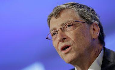 Mesazhet e njeriut më të pasur në botë: 36 thënie të Bill Gates se si të keni sukses në jetë
