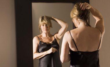 Si ndikojnë ndryshimet e trupit në libidonë