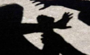 Katër familjarë të arrestuar në Pejë, përfshihen në një rrahje ndërmjet vete