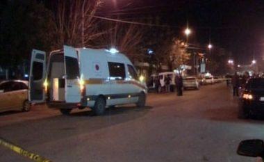 Për një sherr në një pikë bastesh, vriten dy veta në Vlorë