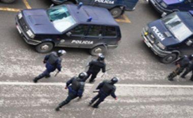 Aksion antidrogë në Shkodër, arrestohen 5 persona
