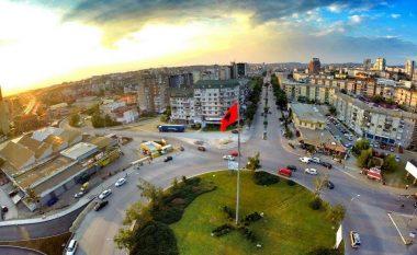 Prishtina, edhe këtë vit pa ligj (Video)