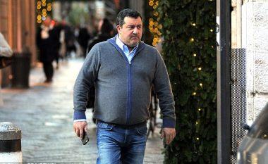 Historia e picamenit që kërkon 20 milionë euro për transferim dhe ka pushtuar botën e futbollit (Foto)
