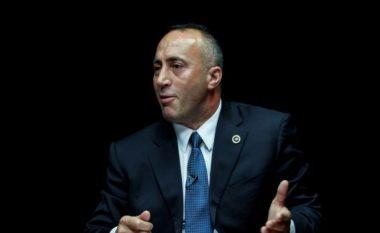 Haradinaj: Dardan Molliqaj nuk i la të flisnin Visarin, Albinin e Shpendin (Video)