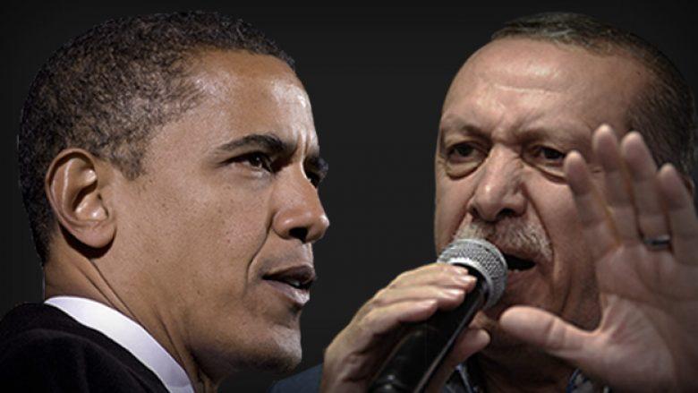 Turqia me ultimatum për dorëzimin e Gulenit, por kjo nuk ka gjasa të ndodh