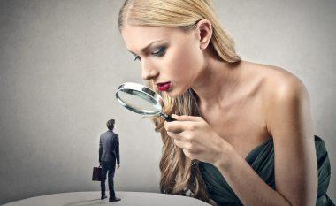 Pika e dobët e meshkujve: Vdesin për këto lloj femrash, por dihen të kërcënuar prej tyre!