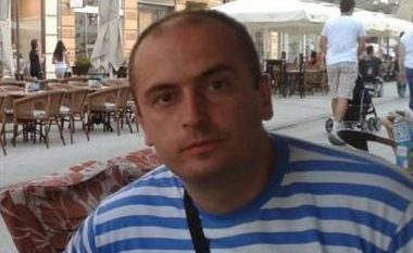 Serbi xheloz vet pesë persona, plagos 25 të tjerë (Foto/Video)