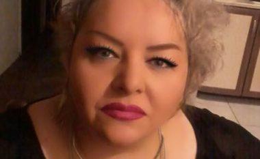 Përvëlohet aktorja kosovare, gjendjen e ka keq (Foto)