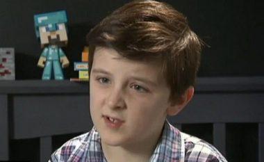 Tetëvjeçari i shkruan kryeministrit të Australisë: Detyrat e shtëpisë po më shkatërrojnë fëmijërinë