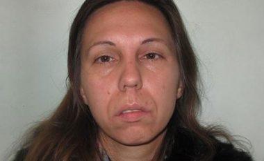Dadoja nga Maqedonia dënohet me 5 vite burg në Britani