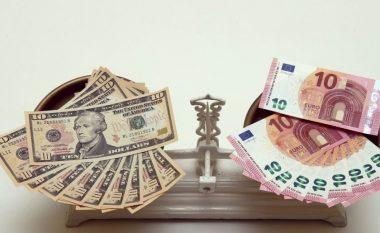 S'ka shtyrje të afatit për faljen e borxheve