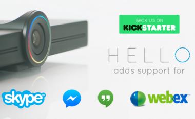 Me 860% financim në Kickstarter, HELLO po bëhet sukses global. Ja si mund ta mbështesim të gjithë fushatën e Solaborate!