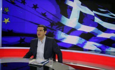 Greqi, kërkohet reduktim tjetër i borxhit