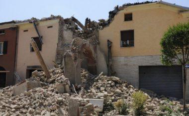Deri më tani s'ka shqiptarë në mesin e viktimave në Itali