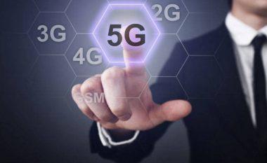 BT dhe Nokia nisin kërkimet për brezin e ri të internetit 5G