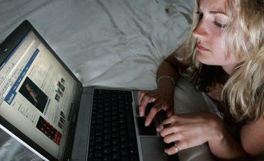 """""""Juve që po kërkoni punë, Facebook është duke ua pamundësuar ta gjeni punën e ëndrrave"""""""