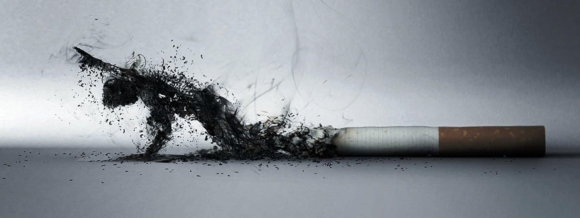 821890-cigarettes-wallpaper-hd