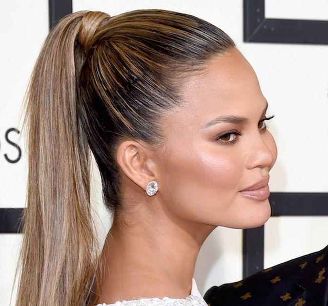Gjeni Modelin Tuaj Të Flokëve Dhe Për Të Zbuluar Personalitetin