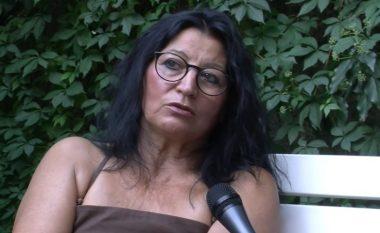 Pavlovska: Shkupi 2014 si 'një kartolinë e shëmtuar'