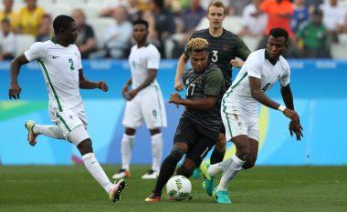 Talenti gjerman i Arsenalit kërkohet nga 17 klube
