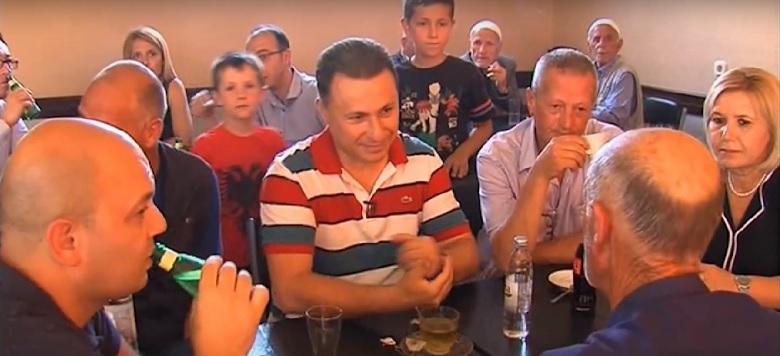 Gruevski 1