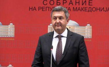 Llokvenec: Qytetarët duhet të dijnë për kërcënimet e mundshme të sigurisë së vendit (Video)